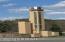 88 Ridgewood Cir, Lake Ariel, PA 18436