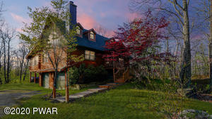 104 Ridge Rd, Lords Valley, PA 18428