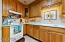 108 Mountain View Dr, Lords Valley, PA 18428
