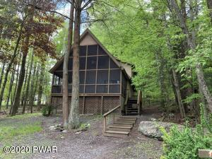 34 Elmwood Ct, Lake Ariel, PA 18436