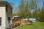 128 Remuda Dr, Lords Valley, PA 18428