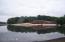 25 Roamingwood Ct, Lake Ariel, PA 18436