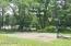 240 Shore Dr, Hawley, PA 18428