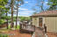 640 Woodpoint Ct, Lake Ariel, PA 18436