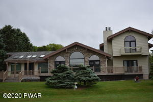 142 Fairway Drive, Lords Valley, PA 18428