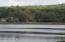 162 Falling Waters Blvd, Lackawaxen, PA 18435