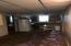 2nd Kitchen Lower Level