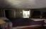 Master Bedroom has access to balcony