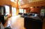 185 Brookfield Rd, Lake Ariel, PA 18436