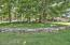 1012 Marina Dr, Lake Ariel, PA 18436