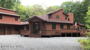 123 Remuda Dr, Lords Valley, PA 18428