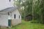 140 Gwinnett Rd, Milford, PA 18337