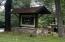 Eastwood Cir, Hawley, PA 18428