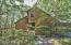 139 Canterbrook Dr, Lords Valley, PA 18428