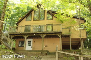 45 Lakeview Lot 15 Dr, Lake Ariel, PA 18436