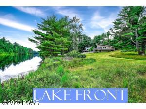 546 Silver Lake Rd, Dingmans Ferry, PA 18328
