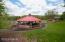 565 Sugar Loaf Ln, Tafton, PA 18464