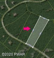 1134 Dewberry Dr, Hawley, PA 18428