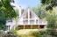 107 Cliff Drive, Lords Valley, PA 18428
