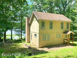 113 Shore Dr, Hawley, PA 18428