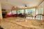 12 Huron Ct, Lake Ariel, PA 18436