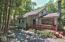33 Woodview Ter, Lake Ariel, PA 18436