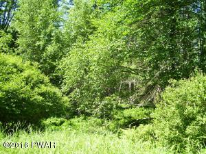 Lot #2 Rebels Rd, Rowland, PA 18457