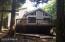 1063 Beaver Lake Dr, Lake Ariel, PA 18436