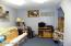 1031 Deer Field Ct, Lake Ariel, PA 18436