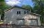 218 Maple Ridge Dr, Lords Valley, PA 18428