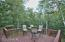 834 Wildwood Ct, Lake Ariel, PA 18436