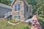 157 Constitution Dr, Lackawaxen, PA 18435