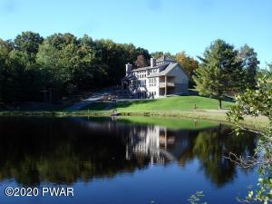 Hawley, PA 18428