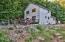 21 Boulder Ct, Lake Ariel, PA 18436
