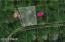 1059 Rainbow Dr, Lake Ariel, PA 18436