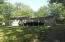 139 Persimmon Dr, Dingmans Ferry, PA 18328