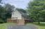 107 Aspen Ridge Dr, Hawley, PA 18428