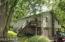 68 Boulder Rd, Lake Ariel, PA 18436