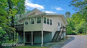 106 Basswood Dr, Hawley, PA 18428