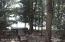 40 Lakeside Dr, Lakeville, PA 18438