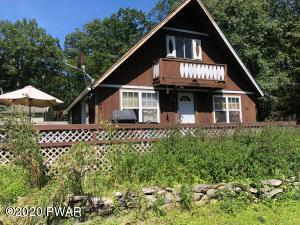 147 Skyview Rd, Dingmans Ferry, PA 18328