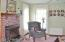50 Layton Rd, Waymart, PA 18472