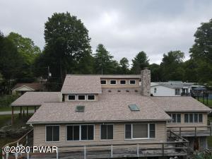 22 Bear Hill Rd, Lake Ariel, PA 18436