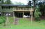 316 Island Rd Left, Downsville, NY 13755