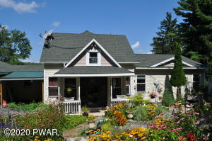 14 Avery Ln, Honesdale, PA 18431