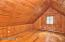 125 Minuteman Ln, Lackawaxen, PA 18435
