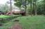 1 Chipmunk Ct, Hawley, PA 18428