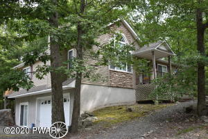 102 Stirrup Drive, Lords Valley, PA 18428