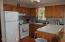 393 Northgate Rd., Lake Ariel, PA 18436