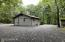 175 Lower Independence Dr, Lackawaxen, PA 18435